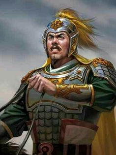 Zhang Xun was born from a middle-class family in Huainan where he devoted his… Character Concept, Character Design, Power Of Evil, Chinese Armor, Dynasty Warriors, Sea Art, Fantasy Creatures, Emperor, The Magicians