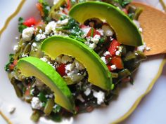 cactus-salad-with-queso-fresco-ensalada-de-nopal