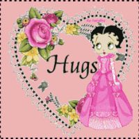 Animated Betty Boop Hugs and Kisses photo zg8w-19f-1.gif