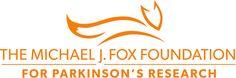 Our Parkinson's Place: The Michael J. Fox Foundation Announces Parkinson'...
