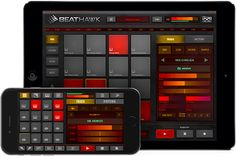 UVI BeatHawk hits the big two-oh - https://djworx.com/uvi-beathawk-hits-the-big-two-oh/
