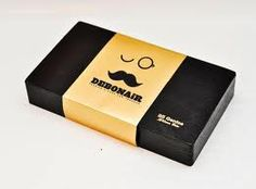 cigar packaging - Google Search