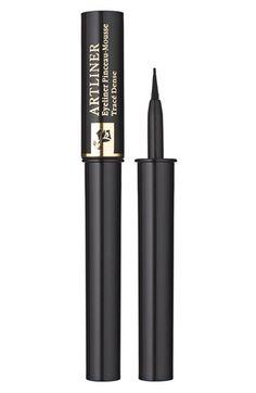 Lancôme 'Artliner' Precision Point Eyeliner available at #Nordstrom