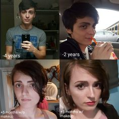Male To Female Transition, Mtf Transition, Male To Female Transformation, Transgender People, Pictures Of People, Beautiful Indian Actress, Crossdressers, Indian Actresses, Give It To Me
