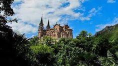 Resultado de imagen de fotos asturias