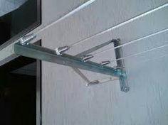 Hanging Drying Rack, Drying Racks, Door Handles, Shelves, Organization, Home Decor, Metal, Organize, Bedroom