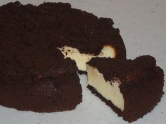 Zupfkuchen: runde Form, 18 cm Cupcakes, Great Recipes, Brownies, Muffins, Desserts, Budget, Food, Pies, Small Cake