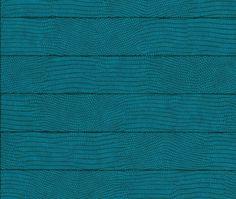 Rasch Cosmopolitan behang 575637 Reptielen lederlook