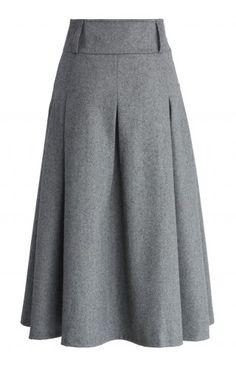 Moncler Skirts compra