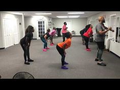 Line Dance: Wobble Classes Held: And Line Dance Class - Macon, Georgia Monday at Beginner's Class on Friday at & Saturday at Wor. Dance 4, Dance Class, Dance Moves, Dance Music, Dance Fitness, Yoga Fitness, Urban Music, Music Labels, Exercises