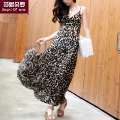 PLUS SIZE SUMMER outfits for women | 2013-new-arrival-women-summer-dress-fashion-plus-size-clothing-fashion ...
