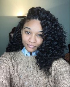 Cool 1000 Images About Braid Outs On Natural Hair On Pinterest Braid Hairstyles For Women Draintrainus