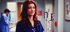 Addison Adrianne Forbes Montgomery I miss your face.