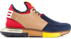 y-3-multicolor-hayex-low-sneakers-product-1-22229032-0-258022247-normal_large_flex.jpeg (460×255)