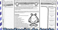 Atividades Suzano- atividades e projetos Educacionais para ensino fundamental e infantil
