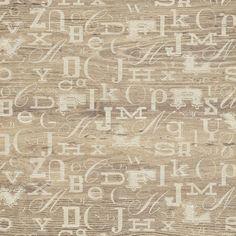 571f0a05e879 Rustic Harmony. Kinga Szabat · scrapbook background