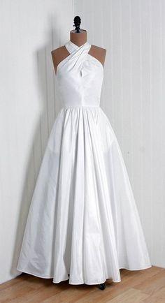 Croisé de robe