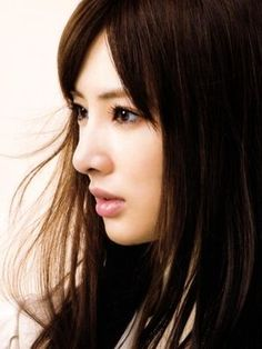 I love ONLY cute / beautiful / sexy Japanese Beauty, Japanese Girl, Asian Beauty, Japanese Makeup, Japanese Fashion, Asian Woman, Asian Girl, Keiko Kitagawa, Asian Cute