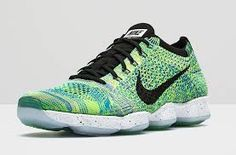Image result for flyknits