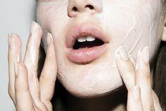 calming skin care