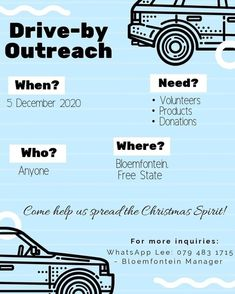 We are having a DRIVE-BY OUTREACH!!! 🚙🥳 (we will take all necessary precautions for COVID-19) . Sooo we need your help with funds ☝️ . Contact us if you are able to help 👀 #5startohealth #health #care #insta #instadaily #communityservice #service #nonprofit #nonprofitorganization #hygiene #hygienetips #kovsiehealth #ufs #tubs #toothpaste #clothes #sponsors #kovsie #volunteer #donate #covid19 #lockdown #flattenthecurve Free State, Personal Hygiene, Community Service, Five Star, Non Profit, Tubs, Health Care, How To Become, Knowledge