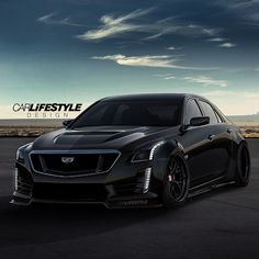 Car Repair Advice And Discount Accessories Super Sport Cars, Super Cars, Performance Wheels, Cadillac Cts V, Cars Usa, Car Goals, Sports Sedan, American Muscle Cars, Toyota Celica