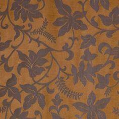 Tablecloth, Platinum Gold Damask