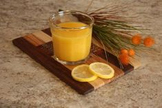 Best medicine for piles diet for constipation and piles,do all hemorrhoids bleed external hemorrhoid symptoms,hemorrhoid removal procedure home remedy for hemorrhoids treatment. Cure For Hemorrhoids, Cancer Treatment, Healthy Juice Recipes, Healthy Juices, Healthy Drinks, Juice Recipes, Cooking, Food Combining, Smoothie