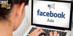 THE SECRETS OF POWERFUL FACEBOOK ADVERTISING FOR SMALL BUSINESS