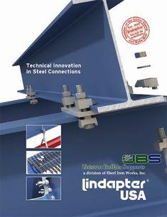 Lindapter Catalog Pdf