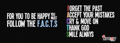 Timeline Covers Quotes About Life - Timeline Cover Photos Life Timeline, Timeline Cover Photos, Happy Facebook, Facebook Quotes, Cover Pics For Facebook, Facebook Timeline Covers, Cover Photo Quotes, Cover Quotes, Happy Quotes
