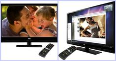 dia dos pais TV led Tv Led, Decor, Discount Coupons, Father's Day, Decoration, Decorating, Deco, Embellishments