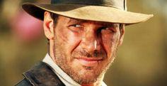 'Star Wars: Episode XI' And 'Indiana Jones 5' Get Release Dates