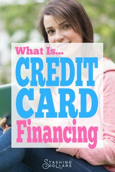 Use these tips for consolidating your credit cards and pay… Wanna live debt free? Use these tips for consolidating your credit cards and paying off your debt Small Business Credit Cards, Paying Off Credit Cards, Best Credit Cards, Credit Score, Credit Check, Dubai, Credit Card Interest, Debt Consolidation, Debt Payoff