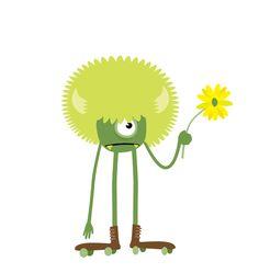 Sneezle Pollen