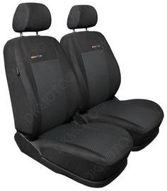 Tailored-Seat-covers-for-Citroen-Berlingo-Van-1-1-2008-on-PATTERN-3
