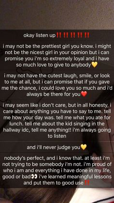 Relationship Advice Videos - Happy Relationship Quotes - Relationship Aesthetic Bed - Relationship Memes Romantic - Relationship Advice Pay Attention - Improve Relationship Tips Talking Quotes, Real Talk Quotes, Fact Quotes, Mood Quotes, Life Quotes, Heartbreaking Quotes, Heartbroken Quotes, Relationship Goals Text, Relationships