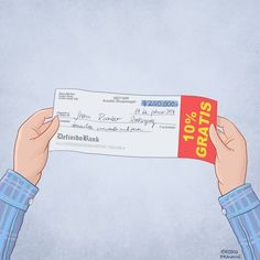 ¡Si eres menor de 24 y ganas menos de $400.000 mensuales, te puedes estar perdiendo un beneficio filete! - Subsidio Empleo Joven Aumenta tu sueldo ahora - El Definido