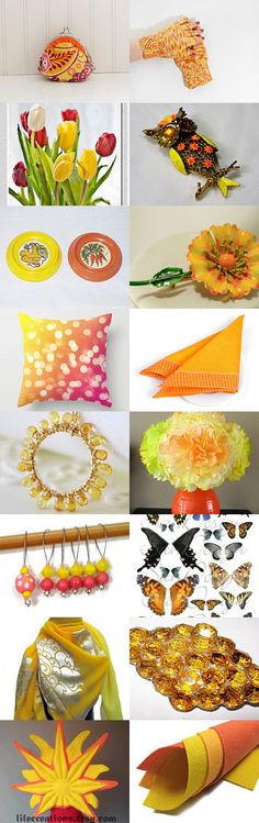 Mother's day ideas by Liubov Stoliar on Etsy--Pinned with TreasuryPin.com