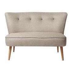 Best imagesOliver 19 furniture Oliver bonasUnique Bonas vnwym80ON