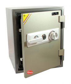 Hayman FlameVault Two Hour Fire Safe Bank Safe, Safe Door, Electronic Lock, Bungalow House Design, Home Safes, Jewelry Cabinet, Combination Locks, Form Design