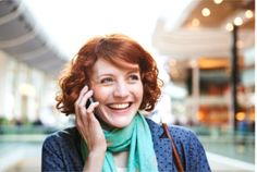 Recent studies show it's time to be smart about how you are using your cell phone.