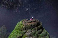 caverna-vietnam-foto-12