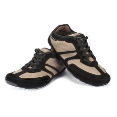skórzane jesienne buty minimalistyczne dziecięce Magical Shoes Grizzly do  chodzenia biegania naturalnego barefoot shoes polski producent 1d4fbd0d6d9