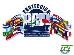 TUXPAN PORT TERMINAL. Otro de los aspectos de suma importancia, es la seguridad al interior de los puertos. TPT estará certificada para brindar el servicio que requieren las grandes navieras para ingresar a puertos mexicanos, con lo que nuestro puerto estará ubicado dentro de los de mayor importancia por su estratégica ubicación y por servicios que ofrecerá. #puertodetuxpan