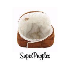 When outside is freeeeezing: SuperWarm hat by @_superpuppies_      #superpuppies #dogfashion #dogaccessories #dogtoys #petaccessories #petsupplies #puppies #dogs #lifeanddog #dogs_of_instagram #doghats #animals #petstagram #petsagram #dogsitting #photooftheday #dogsofinstagram #ilovemydog #instagramdogs #dogstagram #dogoftheday #lovedogs #lovepuppies #doglover #dogquotes