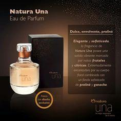 Una.       www.facebook.com/pages/Patricia-Natura-Mdp/598098550245294?ref=hl