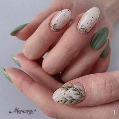 Nagellack Design, Nagellack Trends, Stylish Nails, Trendy Nails, Cute Acrylic Nails, Cute Nails, Minimalist Nails, Dream Nails, Bridal Nails