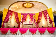 NJ NYC DC Wedding Photographer | Mohaimen Kazi Photography | NJ NYC DC VA Wedding Photographer