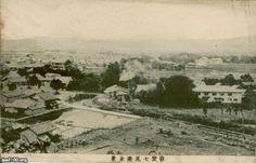 【1912年】石川県(明治45・大正元)▷能登・七尾